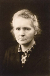 marie-curie-2.png